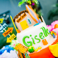 Small_giselle174