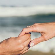 Small_casamentovictoretalita-10
