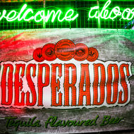 Small_desperados_party_machine-1