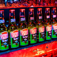Small_desperados_party_machine-2