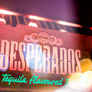 Small_desperados_party_machine-3