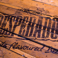 Small_desperados_party_machine-5