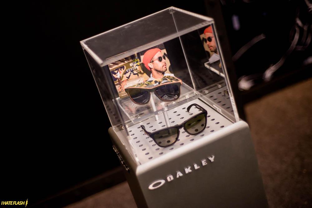 Oakleybydesign-2