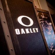Small_oakleybydesign-6
