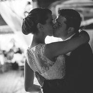 Small_casamento_paule_e_andr_-1340