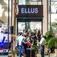 Small_2014-10-18_ellus-1