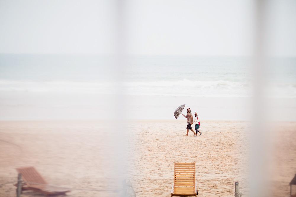 Casamento-jj_087