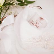Small_casamento-jj_100