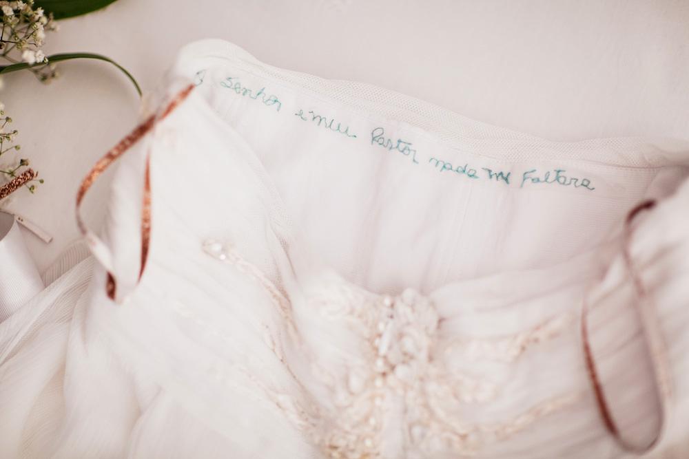 Casamento-jj_101