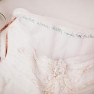 Small_casamento-jj_101