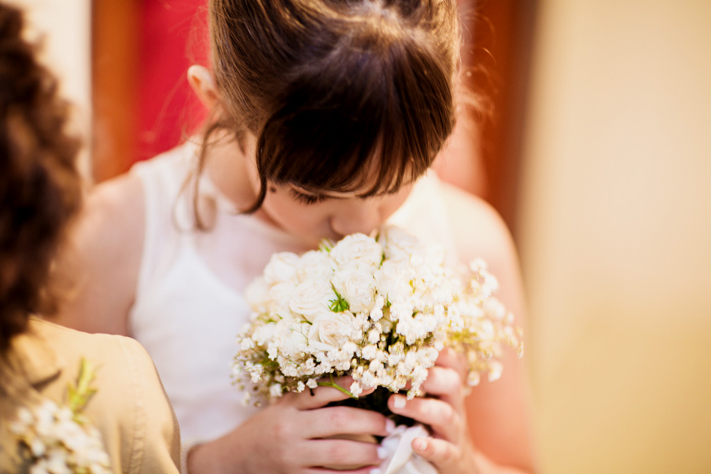 Casamento-jj_124