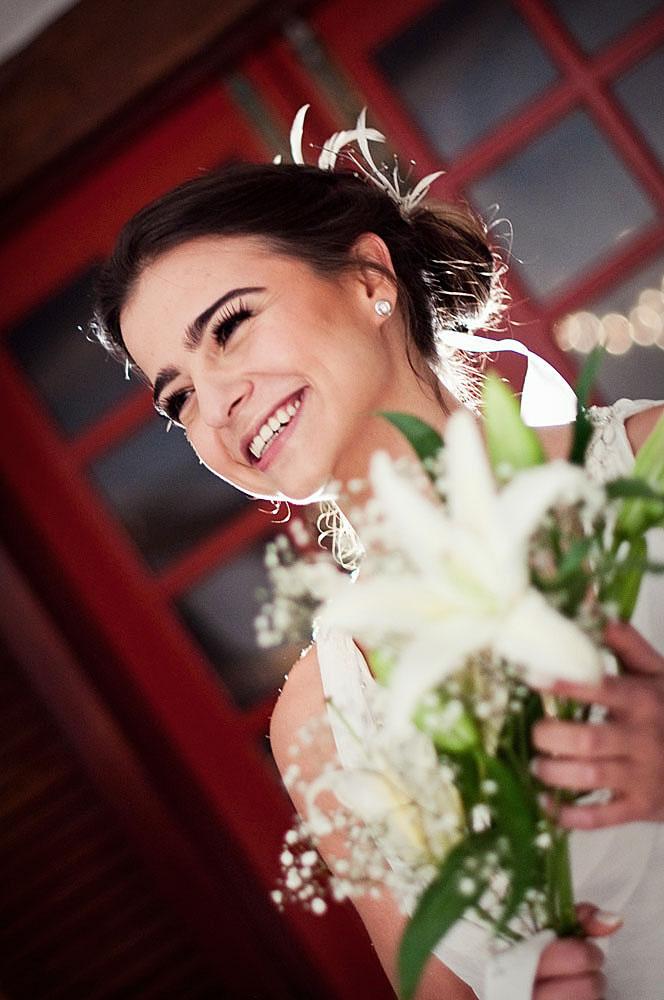 Casamento-jj_131