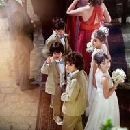 Small_casamento-jj_139