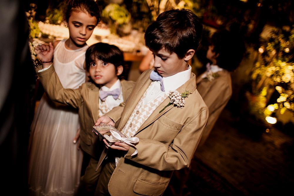 Casamento-jj_157