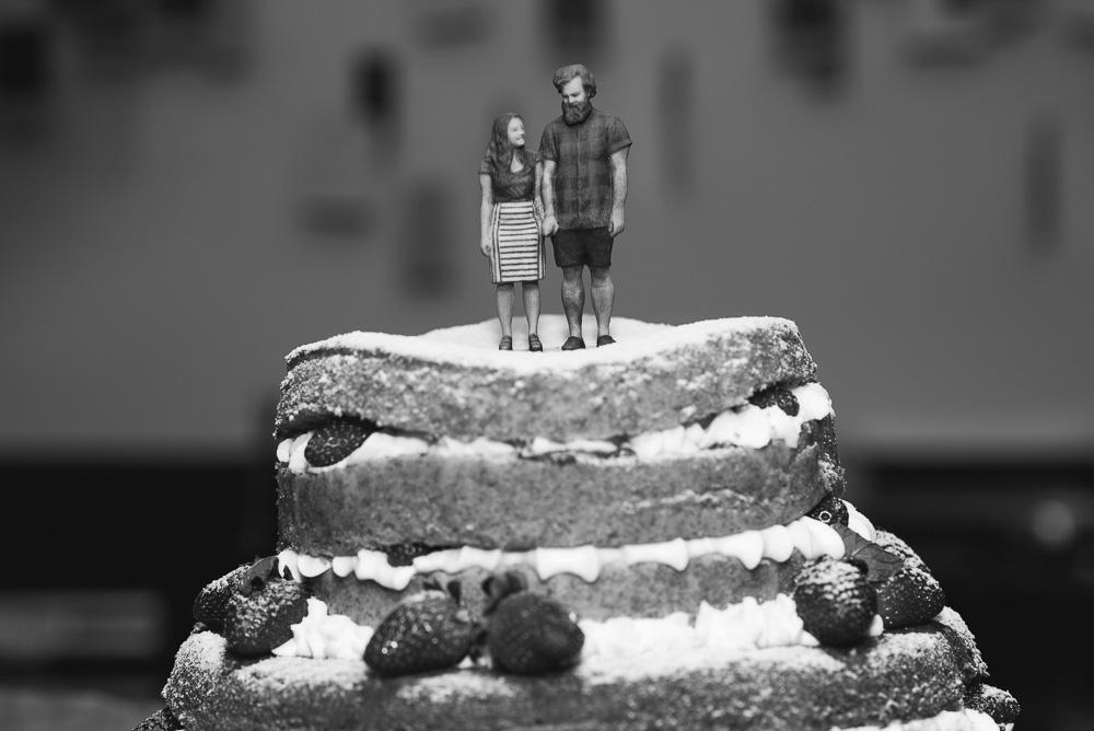 Casamentomattinaerenata-6