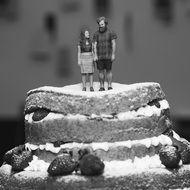 Small_casamentomattinaerenata-6