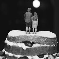Small_casamentomattinaerenata-7