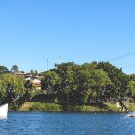 Small_brasileiro_de_wake_park00158