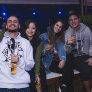 Small_brasileiro_de_wake_park00342