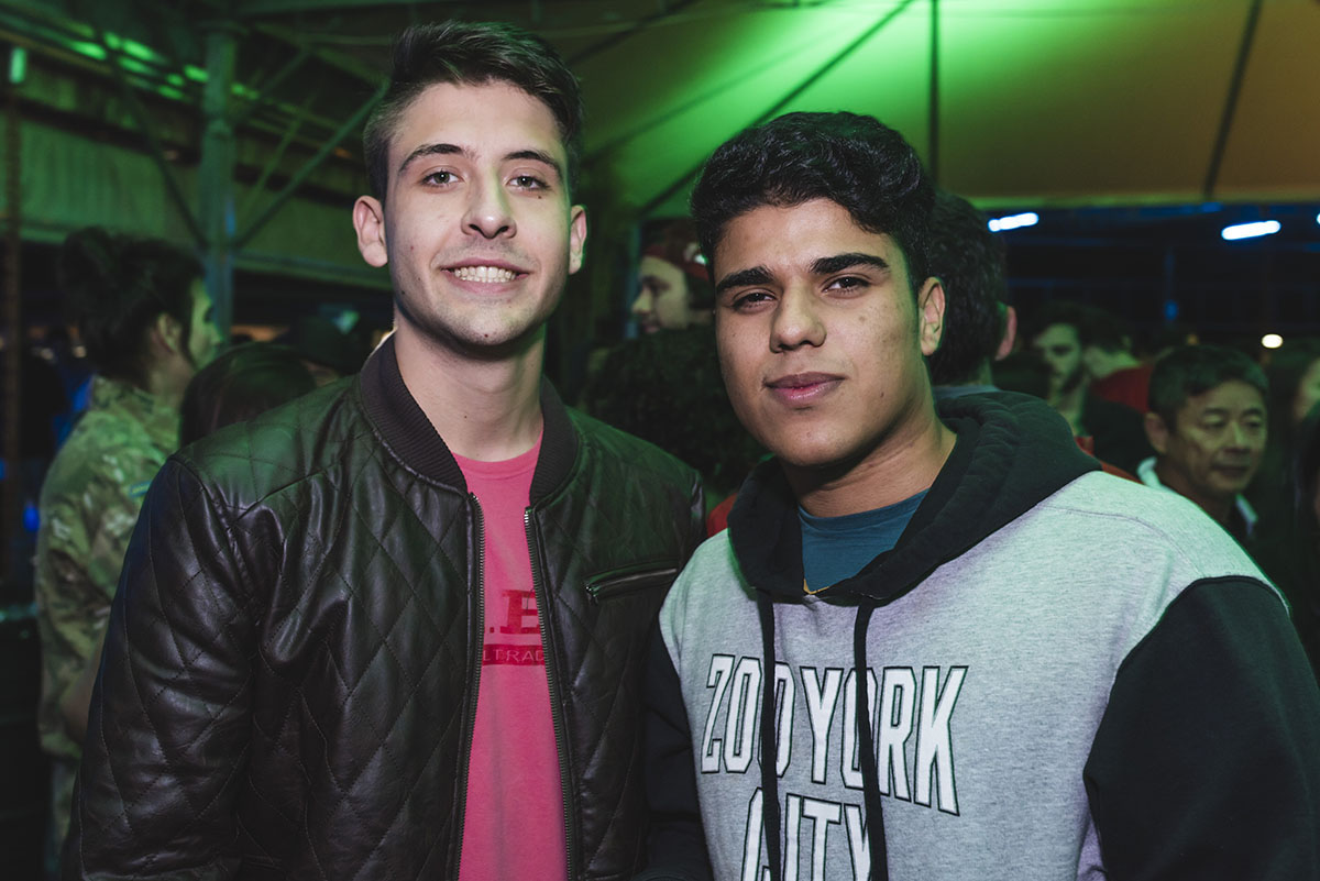 Brasileiro_de_wake_park00416